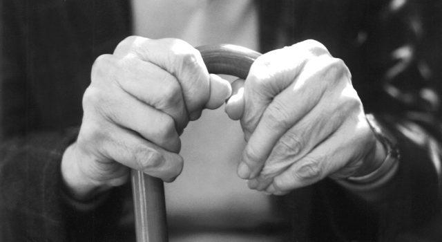 پیشگیری از سرطان در دوران یائسگی